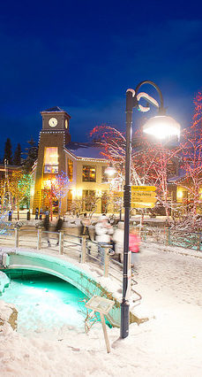 winter-fun-whistler
